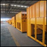Lianのトウモロコシの乾燥機械