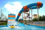 Équipement de parc aquatique Big Skate Water Slide
