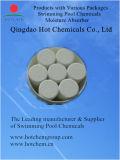 ナトリウムDichloroisocyanurate-SDIC
