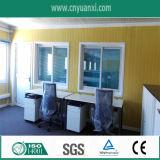 CER Certificated 20ft Office Container für Deutschland Project (1503242)