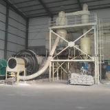 Triturador de pedra Ultrafine de eficiência elevada