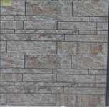 Деревенские плитки строя плитки вне плиток стены (36110)
