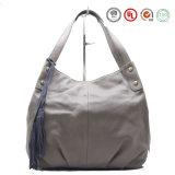 Heiße verkaufende neue Tendenz-Großverkauf-Weinlese-Dame Designer Handbags (NY1502-43)
