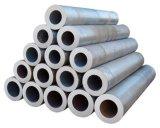 de Pijp van Roestvrij staal 304 316 voor Boiler (CY)