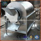 De Machine van de Grill van de kastanje en van de Cashewnoot