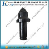 석탄 표제 기계 광업 후비는 물건 탄화물 절단 비트 S120