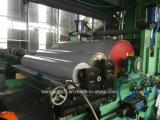 Непрерывная линия покрытия цвета, линия стальной катушки Prepainting