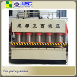1800t One Column Hydraulic Press