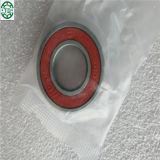 Cuscinetto a sfere di Zv3 Zv2 Abec5 Abec7 P5 P4 Giappone NACHI NSK NTN Koyo SKF 6206RS