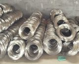 Ss316 Wire From Anping von China (L-27)