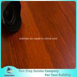 Usage intérieur de qualité supérieure Strand Tissé en bambou en bambou Planche en bambou en bois de santal rouge Couleur au prix le moins cher