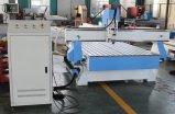 CNC CNC van de Machine van de Gravure CNC van de Router Machines