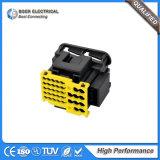Componentes do motor Plug Engine ECU Plug