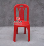 A maioria de Colorful Highquality Plastic Chair para Rental
