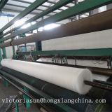 Длинний Geotextile волокна Non сплетенный для места захоронения отходов