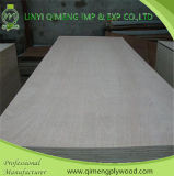 Bbcc Grade 12mm Hardwood Plywood avec Good Price