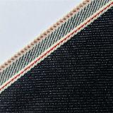 фабрика 1154 ткани джинсыов джинсовой ткани 13oz Bull