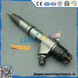 0 445 120 169 инжекторов Weichai Bosch Crin инжектора 0445120169 насоса Bico тепловозных (0986AD1008)