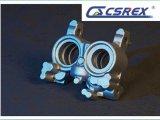 Caminhão do ferro de molde/tampa Gearcase do carregador