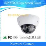 Câmera do ponto de entrada da fiscalização da rede da abóbada de Dahua 4MP WDR IR (IPC-HDBW5431E-Z5)