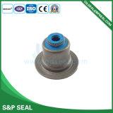 Valvola di gomma Oilseal Bp-A027 della guarnizione meccanica di Oilseal della guarnizione