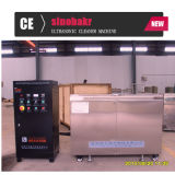 El tanque Cleaning Equipment Ultrasonic Cleaner 100L