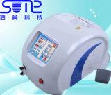 Hoge Frequentie 980nm Machine van de Verwijdering van de Laser van de Diode de Vasculaire