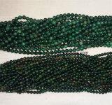 Regalos cristalinos del grano de Aventurine de la piedra preciosa semi