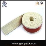 Лента изоляции стеклянного волокна силиконовой резины
