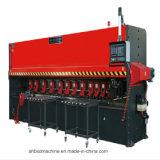 ヨーロッパの熱い販売の中国の最もよい金属の管の曲がる機械