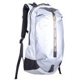 L'activité en plein air de tendance de mode folâtre le sac de sac à dos d'ordinateur portatif
