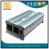 convertisseur de fréquence de 12V/24V 1200watt fabriqué en Chine (SIA1200)