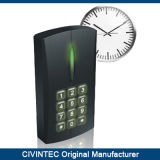 RFIDのカードのMifareの読取装置(NFC及びISO14443A Mifare、DESFire EV1、Mifareと)