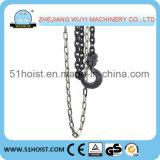 Blocchetto Chain della mano di tonnellata di tipo 1 di HS-V