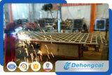 Frontière de sécurité d'acier de qualité de fournisseur de la Chine