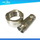 Pezzi meccanici di CNC del metallo dell'OEM di qualità di Hight