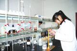 Testosteron Enanthate van de Zuiverheid en van de Kwaliteit van de fabriek het Directe Hoogste