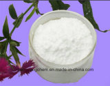 Ésteres de sucrosa del emulsor Stabilizer/E473/del blanqueador del café de ácidos grasos/del éster del azúcar