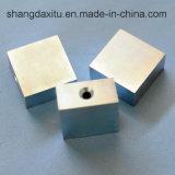 N33-N52; 38m-48m; 35h-48h; 30sh-45sh; 30uh-45uh; 38eh, Neodymium Block Magnets