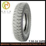 TM750c 7.50-16/Hot 판매 바퀴 또는 트랙터 타이어