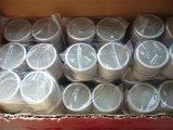 bloco de filtro do aço 304 316 316L inoxidável