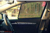 Parasole magnetico dell'automobile per Honda Odessey