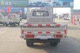 De la venta Rhd/LHD 1.2L del doble caliente de la gasolina mini /Small/ carro ligero del camión del cargo de Cabine