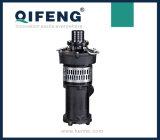 على مرحلة واحدة مضخة غاطسة المياه (QD3-48 / 3-1،1)