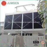 Équipement de refroidissement industriel, tour de refroidissement, système de refroidissement