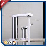 Trous du mélangeur 2 de robinet de bassin de salle de bains (HC16135)