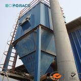 Equipamento do coletor de poeira da fresa de aço (DMC 24X12)