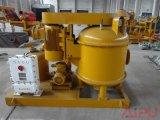 Dégazeur de vide dans le système de régulation de solides de gisement de pétrole à vendre