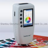 Textile, Printing Industry를 위한 Iwave Colorimeter Wr 18