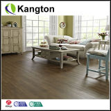 높은 Quality Waterproof Vinyl Plank Flooring (비닐 판자 마루)